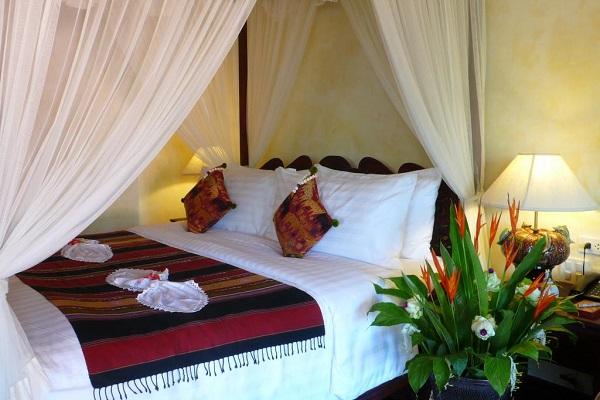 Hotels in Night Bazaar  Chiang Mai