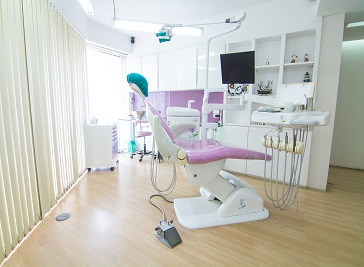 Elite Smile Dental Clinic