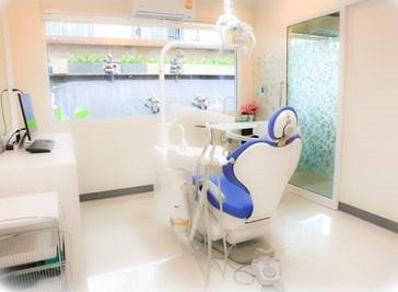 GrandDent Dental Clinicis