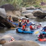 Team-Building-Rafting-Chiang-Mai