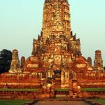 chiang-mai_sightseeing1