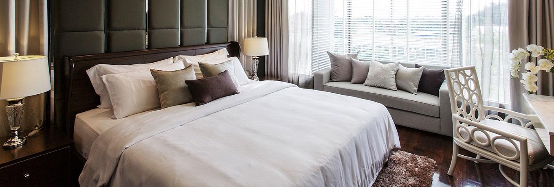 luxury-hotel-bedroom-chiang-mai