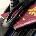 travel-passport